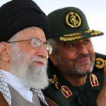 وظیفه سپاه فقط جنگ در میدان نظامی نیست/ با بر هم زدن مجالس سخنرانی موافق نیستم