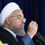 دولت یازدهم اجازه نخواهد داد بین ترک و فارس فرق گذاشته شود.