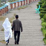 عدم مسئولیتپذیری جوانان عامل تاخیر در ازدواج است