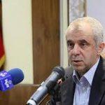 واکنش مثبت سازمان حج به بیانیه عربستان/ احتمال رفع مشکل اعزام حجاج