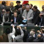 لیست غرامتهای ایران از آمریکا مشخص شد/ تعیین وظایف دستگاهها