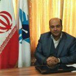 ظرفیت کشاورزی استان آذربایجان شرقی؛ تهدیدها و چالشها
