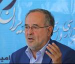 نامه نمایندگان استان به رییس جمهور برای رسیدگی به وضعیت کارخانه ماشین سازی تبریز/ ماشین سازی در گرو شخصی نیست