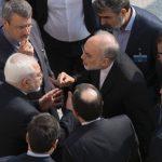 نقشه ایران برای زمان انقضای توافق هستهای/ آمریکا فریب خورده است