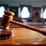 بیخبری مدیرکل محیط زیست آذربایجانشرقی از حکم تعلیقاش