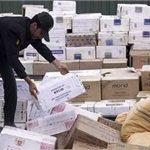 افزایش ۶۰ درصدی کشف سلاح و مهمات در آذربایجانشرقی/ کشف ۲۱۰ میلیارد ریال کالای قاچاق از گمرک جلفا
