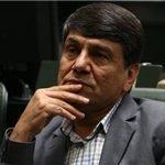 نماینده مردم بستانآباد از ۴ وزیر چه خواست