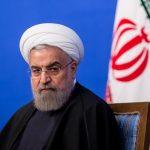 اگر روحانی در انتخابات ۹۶ رقیب ندارد، از چه میترسد؟