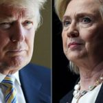 ترامپ یا کلینتون؛کدام یک به نفع ایران است؟
