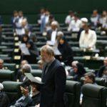 چرا نمایندگان مجلس از کمیسیون فرهنگی گریزانند؟