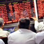 علت سقوط بازار بورس در سال ۹۵