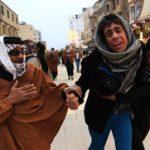 پنج افسانه درباره سیاست آمریکا در خاورمیانه