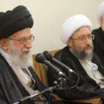 پیگیری حقوق پایمال شده ملت ایران به علت تحریمها، در دستور کار قضایی قرار گیرد