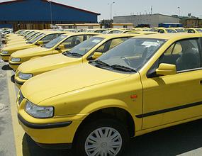 ۶۱_taxi3_Fixd.jpg_bcgpuom