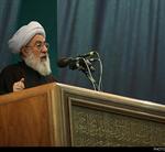 افزایش اعتیاد در کشورهای اسلامی توطئه استکبار است