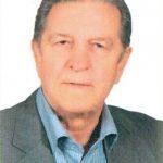 پیشکسوت بوکس آذربایجانشرقی به دیار باقی شتافت