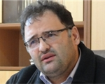 حمایت ۵۰۰ میلیارد ریالی از صنایع کوچک آذربایجان شرقی