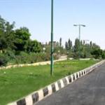 صرفه جویی ۵۰۰ هزار متر مکعب آب با کاهش کاشت چمن در تبریز