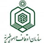 اولین جلسه کمیته قوانین و مقررات شمالغرب کشور در تبریز برگزار میشود