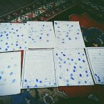 اعتراض معلمان مدارس غیردولتی در تبریز