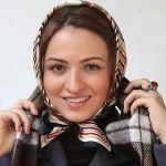 گلاره عباسی: من کلا آدم باحالی نیستم!