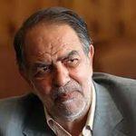 اکبر ترکان: احمدینژاد قابل پیشبینی نیست