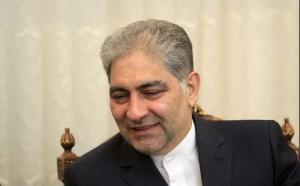 jabarzadeh