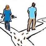 افزایش ۶٫۴ درصدی طلاق در آذربایجانشرقی/ ثبت ۲ هزار طلاق