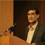 دانشنامه بینالمللی تبریز ، برای تبریز ۲۰۱۸ منتشر می شود