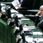 چرا «امید» اصلاحطلبان باز هم آب رفت؟/ مجلس دهم واقعا چند اصلاحطلب دارد؟
