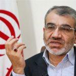 واکنش کدخدایی به احتمال رد صلاحیت احمدینژاد