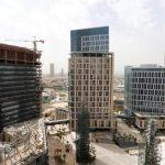 کاهش شدید رشد اقتصادی عربستان