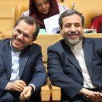 """""""نقض فاحش""""؛ ابداع جدید دولت روحانی!/ """"نقض غیرفاحش"""" برجام ایرادی ندارد؟!"""