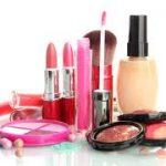 استفاده از مواد غیرشرعی در محصولات آرایشی! / لوازم آرایشی حلال عرضه میشود