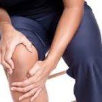 بیش از ۷۰ درصد بیماریهای مفصلی ساده، با طب سنتی درمان میشوند