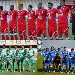 اگر باد های مسموم بگذارند/ لزوم حفظ اتحاد بین هواداران تیمهای آذربایجان