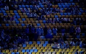 ۱۰۶۵۳۰۲۱۶_epa05506346_Empty_seats_during_the_Closing_Ceremony_of_the_Rio_2016_Olympic_Games_at_t-large_trans++gsaO8O78rhmZrDxTlQBjdGLvJF5WfpqnBZShRL_tOZw