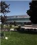 افتتاح بزرگترین پارکینگ طبقاتی فرودگاههای کشور در تبریز