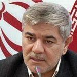 آمادگی فرماندار تبریز برای بحث و گفتوگو با منتقدان شورای شهر