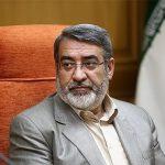وزارت کشور به احمدینژاد تذکر داد