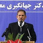 خاورمیانه به مأمن گروههای سلفیگری و تروریستی تبدیل شده است/ ایران میتواند به چهار راه گردشگری شرق و غرب جهان تبدیل شود