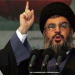 نصرالله: افسانه شکستناپذیری اسرائیل را دفن کردیم /ایران هیچگاه مواضعاش را نسبت به مقاومت تغییر نداد/کعبه داغدار روابط سعودی و اسرائیل است