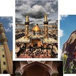 خواهرخواندگی تبریز و کربلا، مبدا ارزشمند توسعه ارتباطات عمرانی، اجتماعی و فرهنگی ۲ شهر