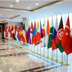 لزوم شناسایی مقاصد گردشگری کمتر شناخته شده در کشورهای عضو مجمع گفتوگوی همکاری آسیا/ ترویج گردشگری در آسیا و تقویت همکاریهای متقابل