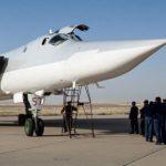 ۲۰ نماینده خواستار توضیح درباره «استقرار جنگنده های روسی در همدان» شدند