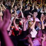 موافقت ارشاد با پیشنهاد دادستانی درباره کنسرتها