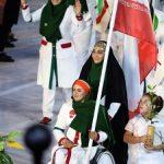 جزئیات مراسم افتتاحیه المپیک +تصاویر