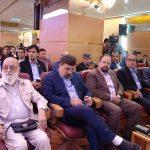 تبریز به عنوان شهر منتخب هوشمند معرفی شد