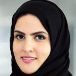 دستگیری شاهزاده قطری با ۷ مرد در یک اتاق/ رسوایی که تکذیب شد!