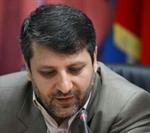 صدور کیفرخواست برای ۴ عضو شورای شهر تبریز و ۴۰ متهم دیگر
